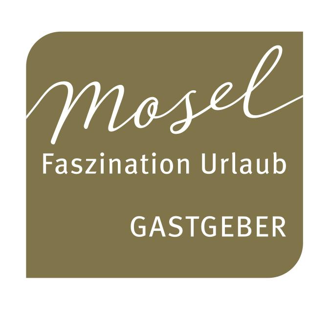 Pictogramm Mosel Gastgeber