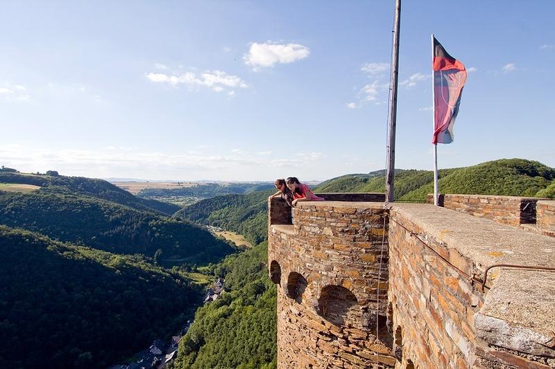 19-07-2020-bergschluchtenpfad-ehrenburg