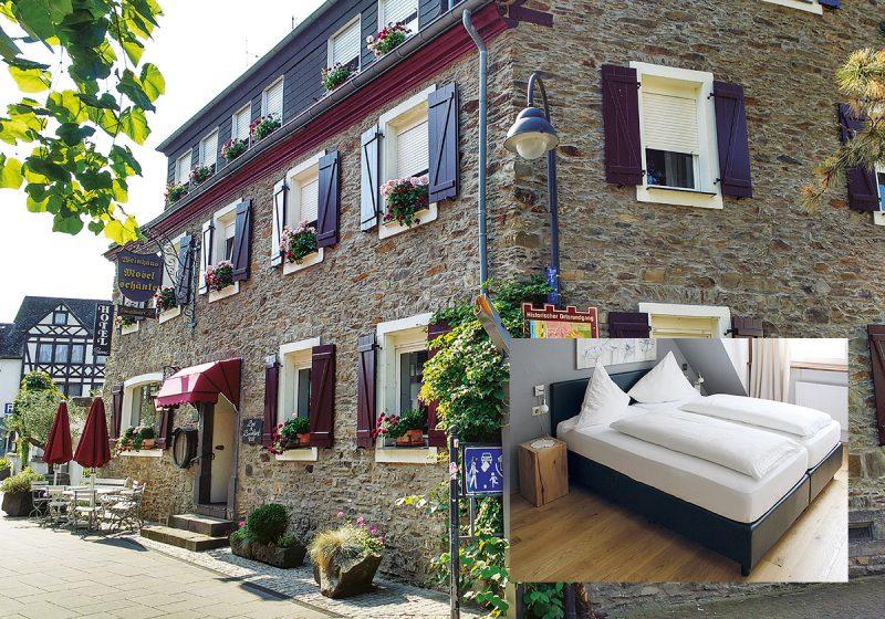 kobern-gondorf_hotel-garni-altes-winzerhaus-moselschaenke