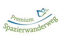 logo-premium-spazierwanderweg