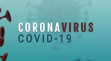 corona-virus-meldungen