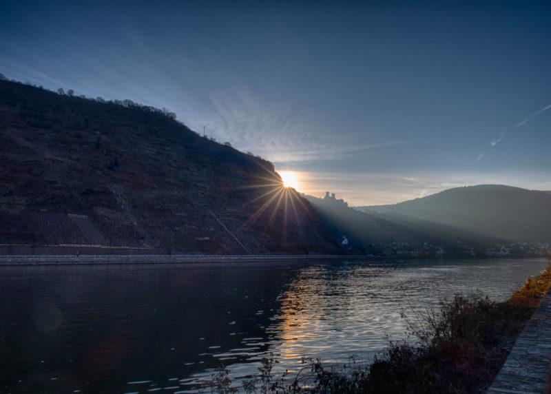 Alken Winter Sunrise IMG_6758_HDR
