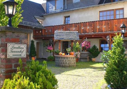 lind_landhaus-tannenhof